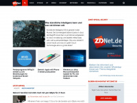 zdnet.de