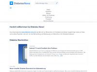 diabetes-news.de