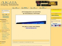 licata-displays.com