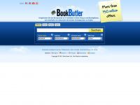 bookbutler.de