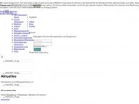 pwv.de
