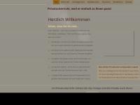 Astrologie - Handlesen - Tarot-Kartenlegen  - Pendeln in München