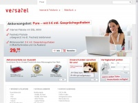 versatel-privatkunden.de
