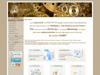 actomic.de