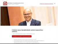 3v-immobilien.de