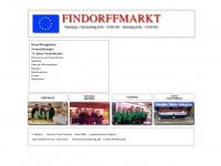 Findorffmarkt-bremen.de - Findorffmarkt