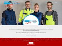 gehlmann-bremen.de