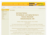 notebook-service-bremen.de