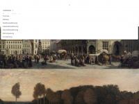 Hansa-auktion.de - Hansa Auktion Bremen