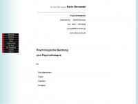 kborowski.de