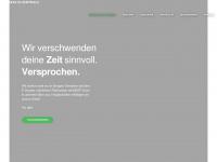 grafik-zentrale.de