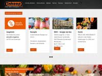 Super der Markt! - inkoop Verbrauchermärkte GmbH