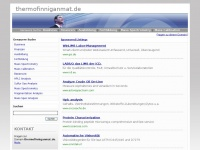 thermofinniganmat.de
