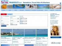 travelnice.de