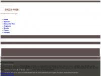 ratskeller-nienburg.de