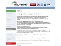 Wäschereitechnik -  Neu- und Gebrauchtmaschinen sowie Reparaturen vom Fachbetrieb - Bremen