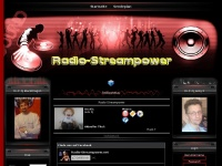 radio-streampower.net