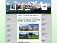 alpinatours.de