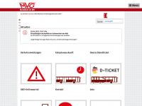 mvg-online.de