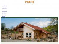 perr-blockhaus.de