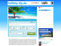 holiday-tip.de