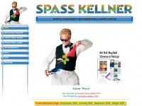 comedy-spass-kellner.info