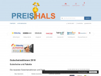 preishals.de