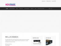 hdsmusic.de
