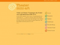 mini-art.de