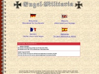 engel-militaria.de