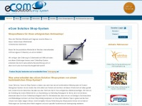 ecom-solution.de