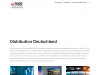 roseelectronics.de
