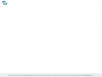 jufa.info