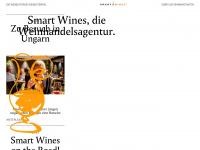 smart-wines.de