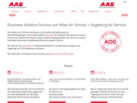 atlas-air-service.de