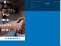 Accueil / Luxcontrol