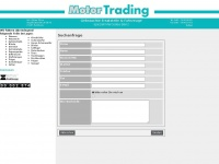 motor-trading.de