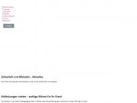hentschke-zelte.de
