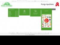 Pongs Apotheke