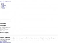 Praxisgemeinschaft Hallerstraße | Hamburg, Hallerstraße 6 | Medizin, Arztpraxis, Internistische-hausärztliche Leistungen, Apparative Diagnostik, Kardiologie und Gefäßmedizin, Umweltmedizin, Präventivmedizin, Palliativmedizin