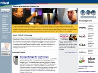 prosoft-technology.com