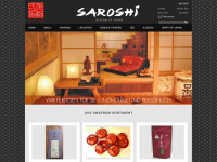 saroshi.de