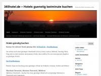 365hotel.de