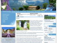 provence-netz.de Thumbnail