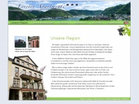 loreley-apartments.de