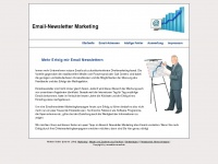 newsletter-email.de