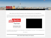 BBS Berlin GmbH