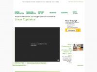 energiesparen-im-haushalt.de Thumbnail