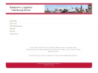 seaport-logistic.de