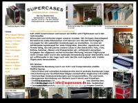 supercases.de